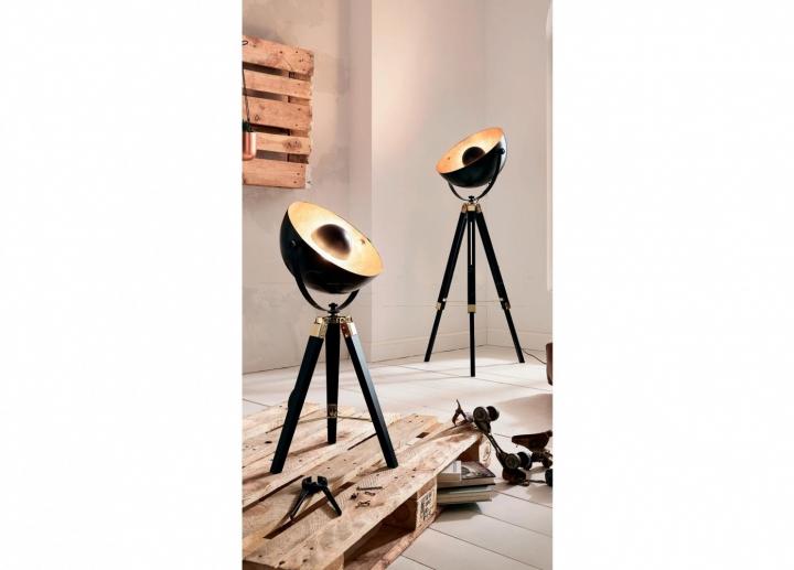 Настільна лампа Eglo COVALEDA 49617