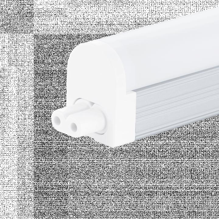 Мебельная подсветка Eglo LED ENJA 93335