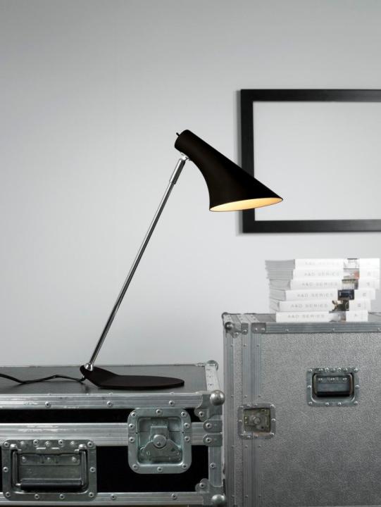 Настільна лампа Nordlux Vanila 72695003