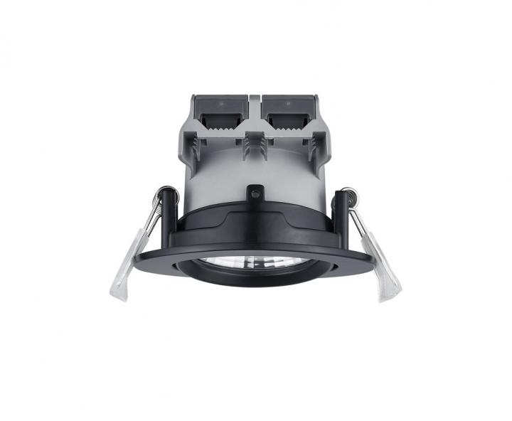 Точечный светильник TRIO Pamir 650510132