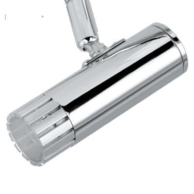 Потолочный светильник Eglo LIANELLO 1 31486