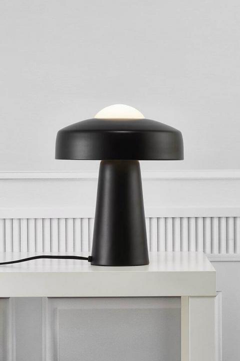 Настільна лампа Nordlux TIME 2010925003