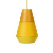Підвісний світильник GRUPA La LAVA ABD-GY