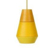 Підвісний світильник GRUPA La LAVA ABD-GN