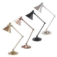 Настільна лампа Elstead PROVENCE PV/TL OB