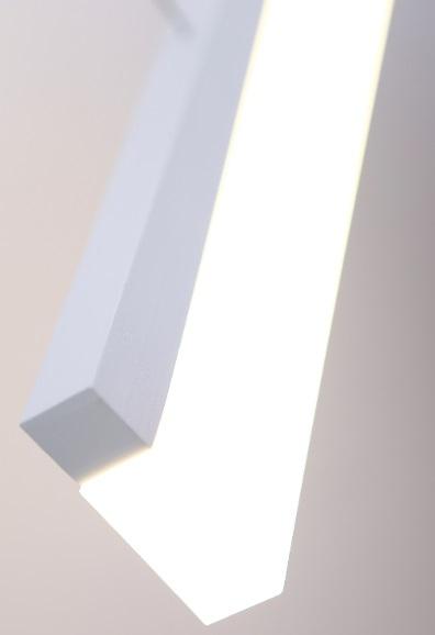 Бра Maxlight RAPID W0148D