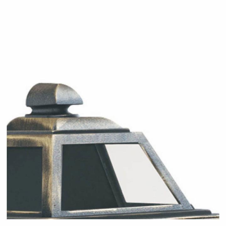 Настінний вуличний світильник Searchlight NEW ORLEANS 1523