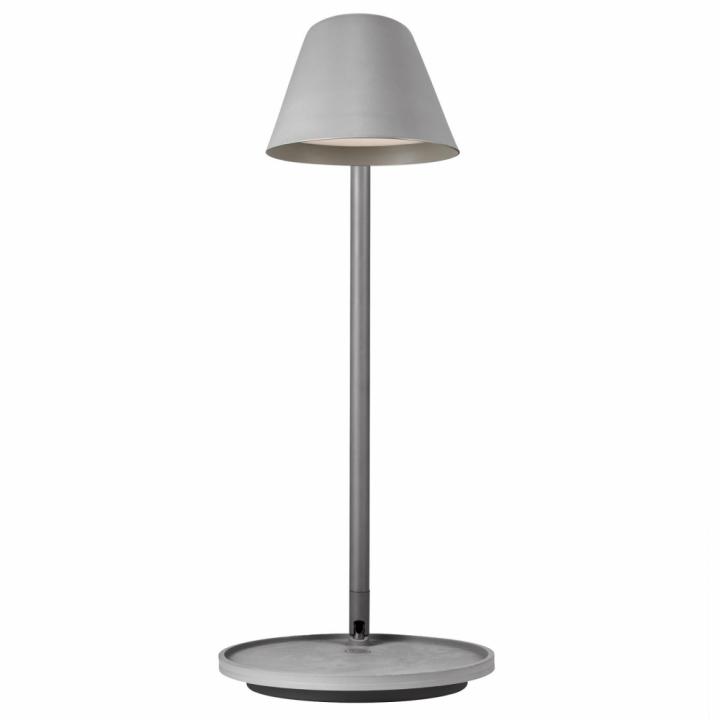 Настольная лампа DFTP STAY 48185010