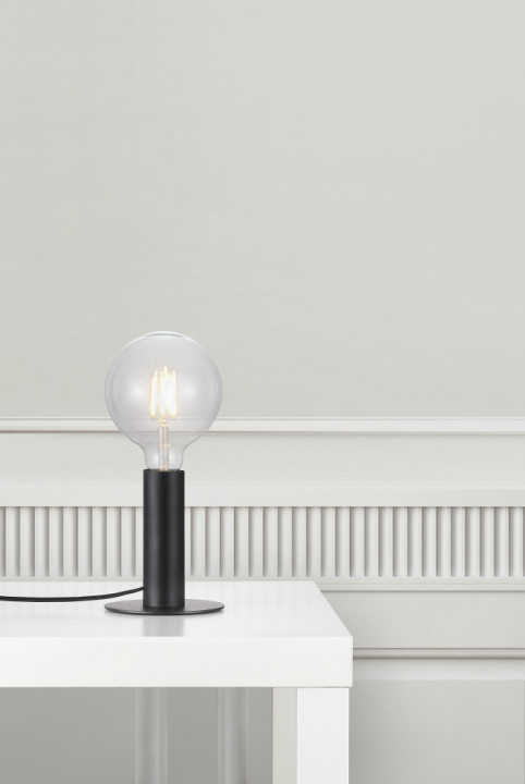 Настільна лампа Nordlux Dean 46605003