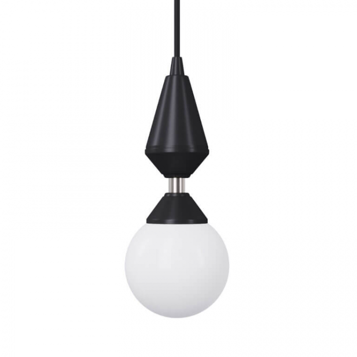 Люстра Pikart Dome lamp 4844-11