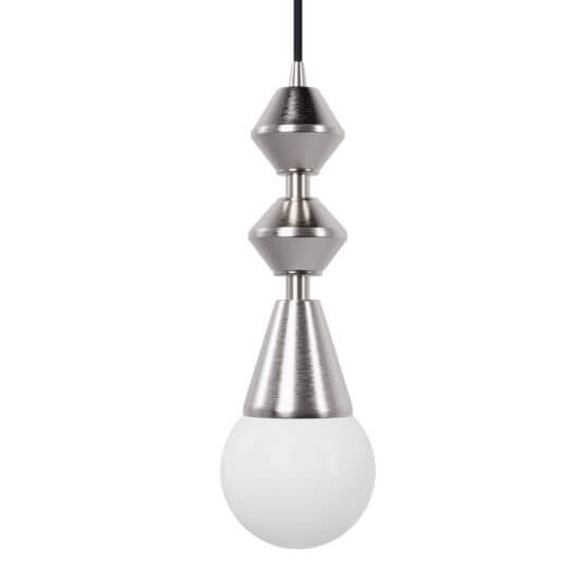 Люстра Pikart Dome lamp 4844-17