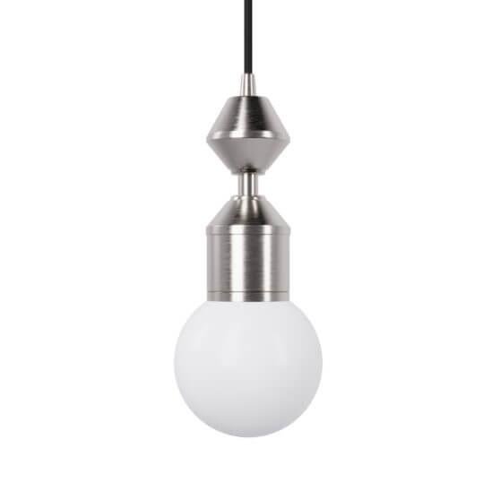 Люстра Pikart Dome lamp 4844-18
