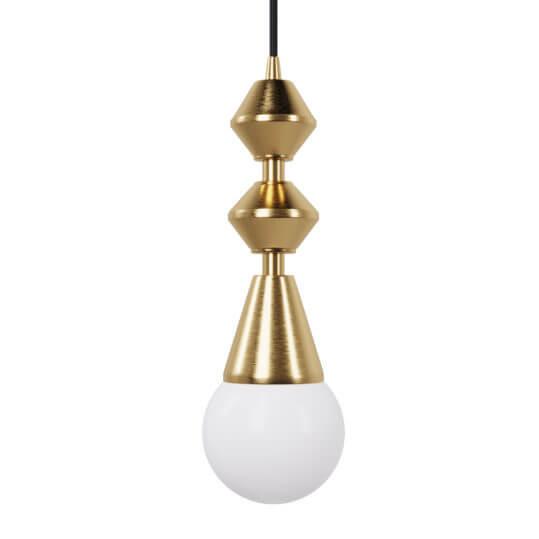 Люстра Pikart Dome lamp 4844-21