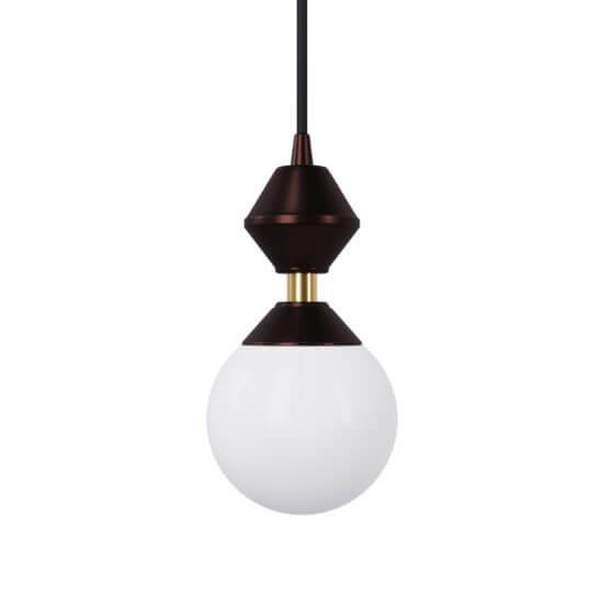 Люстра Pikart Dome lamp 4844-32