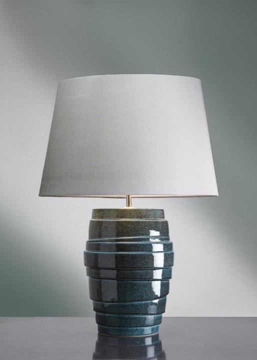 Настільна лампа Elstead NEPTUNE NEPTUNE/TL