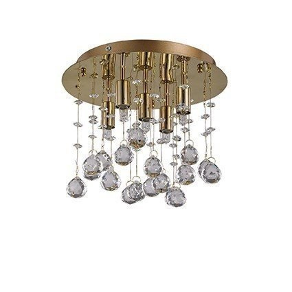 Люстра Ideal Lux MOONLIGHT 094663