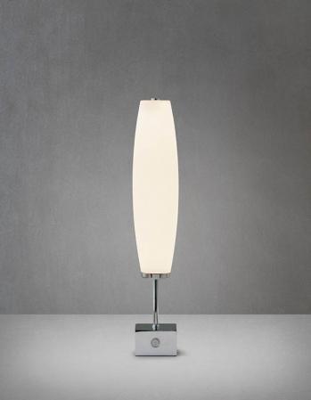 Настільна лампа Herstal Zenta HB13075030120