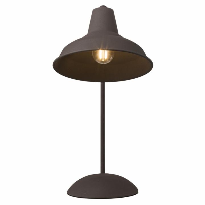 Настільна лампа Nordlux ANDY 48485009