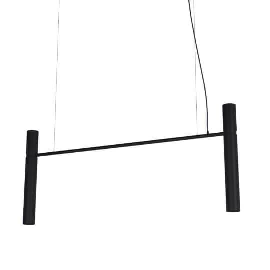 Люстра Pikart Tube chandelier 5299-17