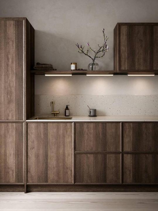 Мебельная подсветка Nordlux BITY 2015496101
