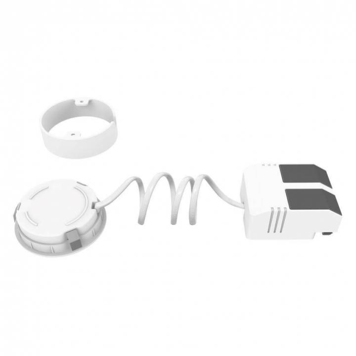 Точечный светильник Nordlux KITCHENIO 3-KIT 2015460101