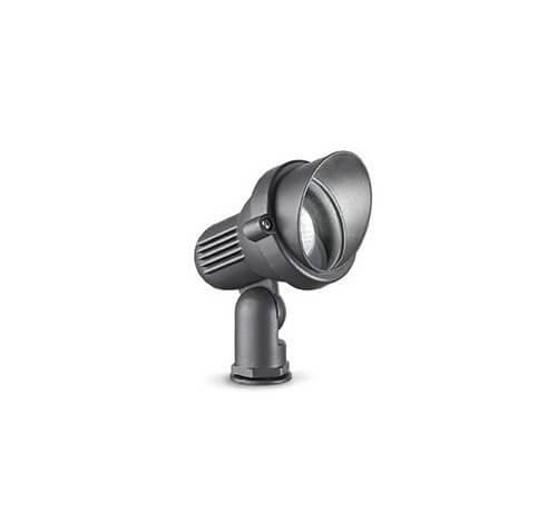 Архитектурный светильник Ideal Lux TERRA 046211