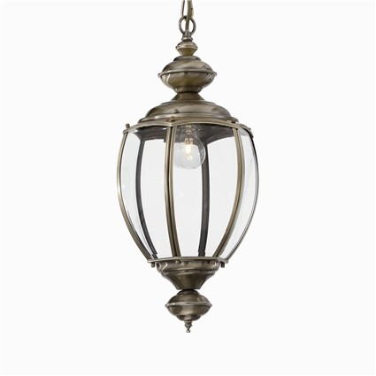 Люстра Ideal Lux NORMA 005911