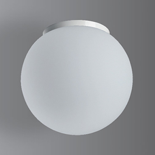 Потолочный светильник Osmont STYX-3 43973