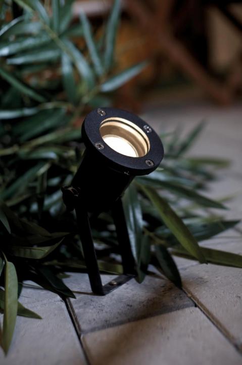 Архитектурный светильник Nordlux Spotlight LED 20788303
