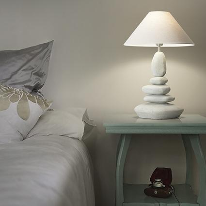 Настільна лампа Ideal Lux DOLOMITI 034935