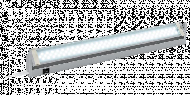 Мебельная подсветка Eglo LED DOJA 93332