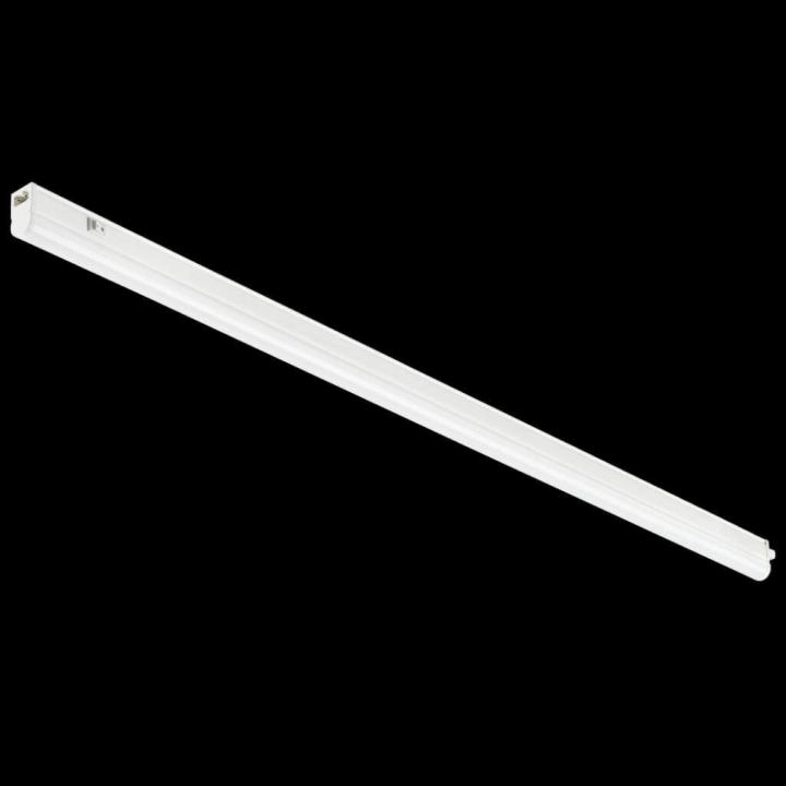 Мебельная подсветка Nordlux RENTON 90 47796101