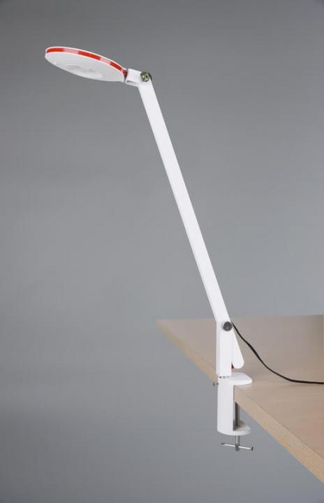 Настільна лампа TRIO ROTTERDAM 528020101