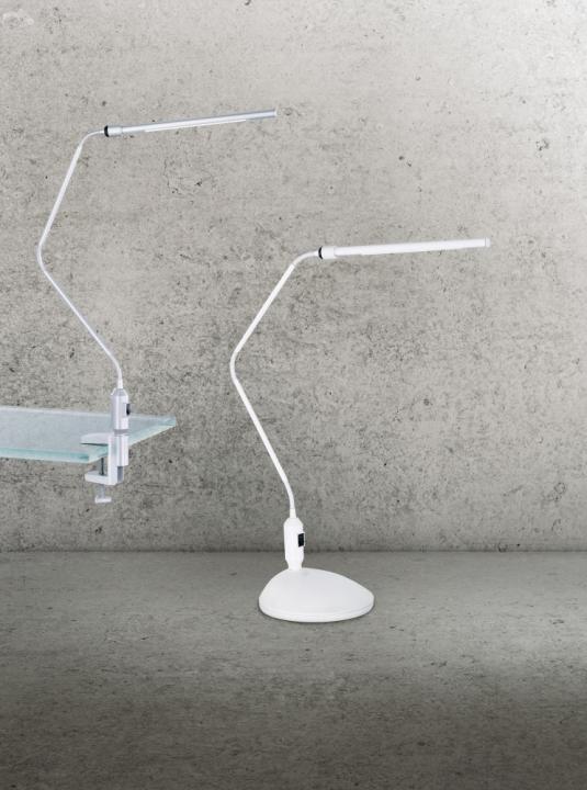 Настільна лампа TRIO VARIO 522520101