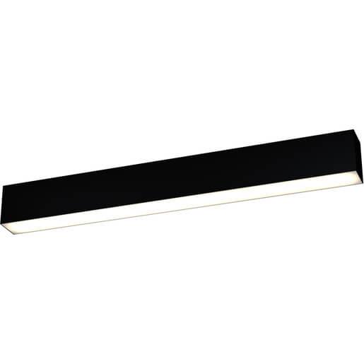 Светодиодный линейный светильник Eglo SEALZA 1 65728