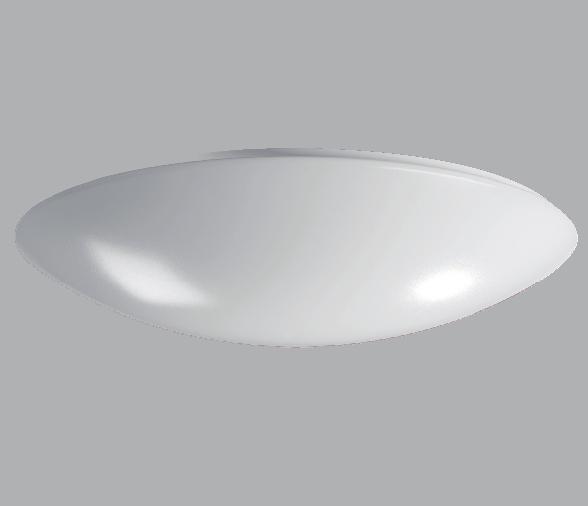 Стельовий світильник Osmont Titan-5 56061