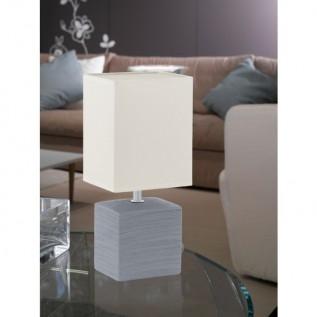 Настільна лампа Eglo MATARO 93044