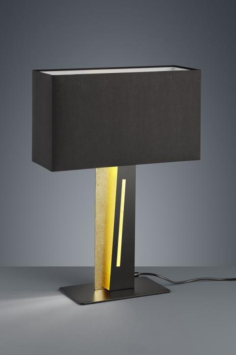 Настольная лампа TRIO NESTOR 575210279