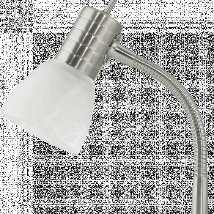 Настільна лампа Eglo PRINCE 1 86429