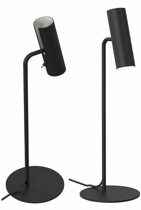 Настільна лампа DFTP MIB 6 71655003