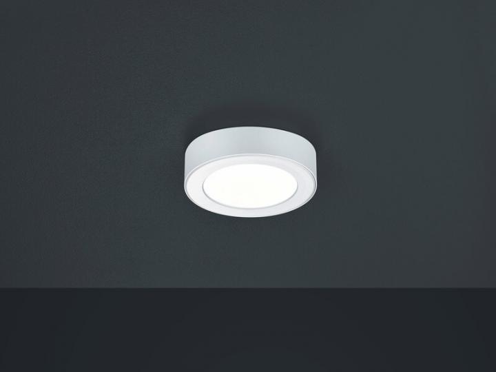 Точечный светильник TRIO JUNO 625501231