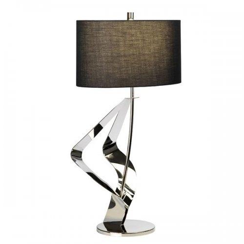Настільна лампа Elstead RIBBON RIBBON/TL