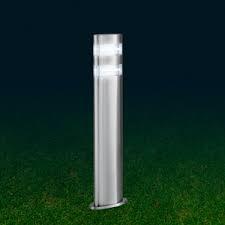 Searchlight INDIA 5304-450