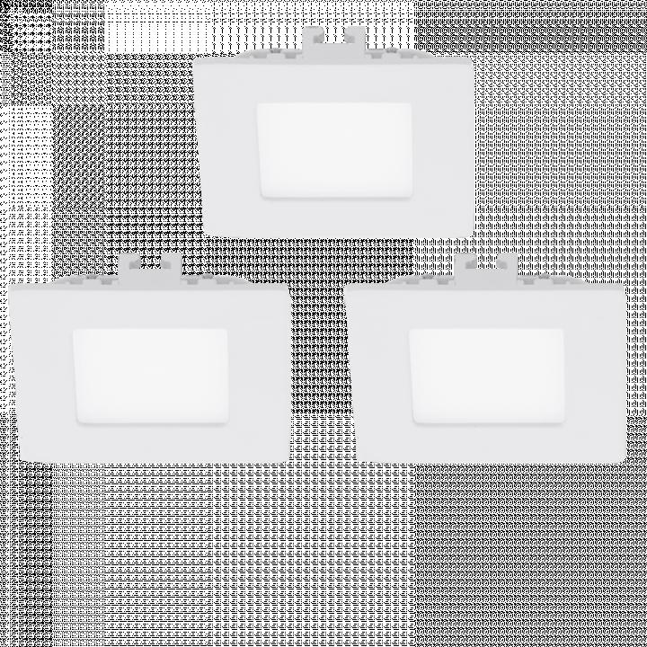 Точечный светильник Eglo Fueva 1 94733