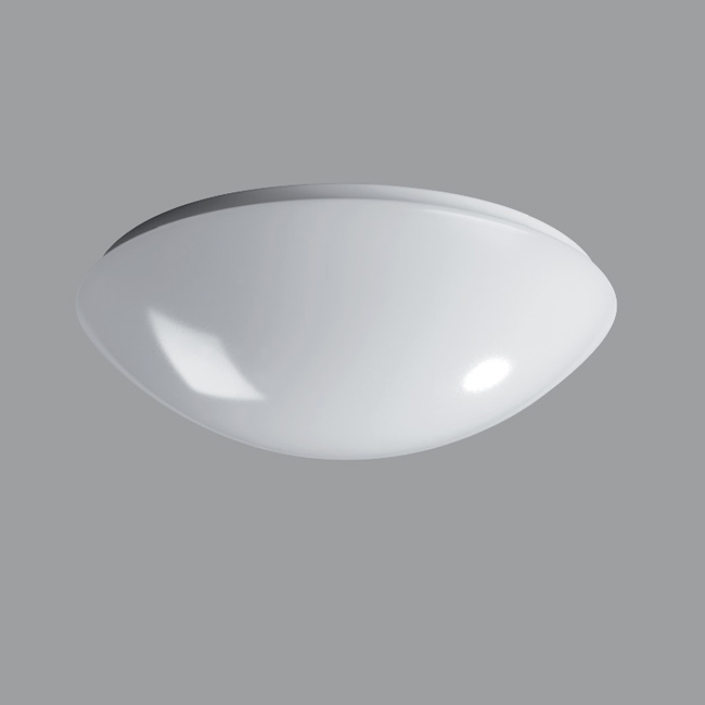 Стельовий світильник Osmont Titan-3 56024