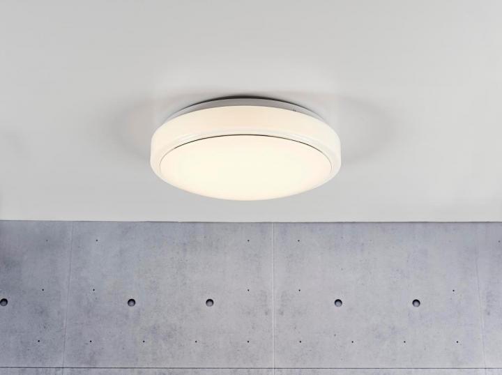 Потолочный светильник Nordlux Melo 28 77656001