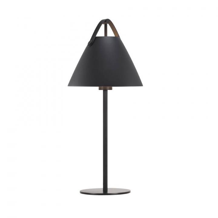 Настільна лампа DFTP Strap 46205003