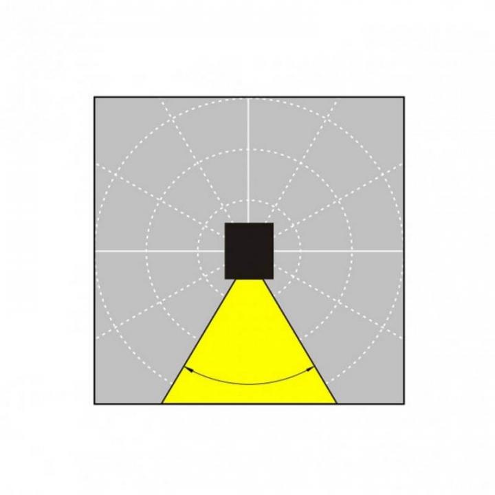Norlys SANDVIK 794B