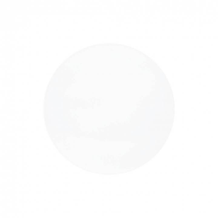 Потолочный светильник Nordlux MONTONE 25 2015176101