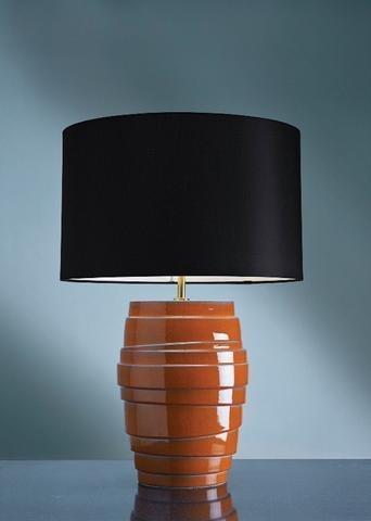 Настільна лампа Elstead MARS MARS/TL